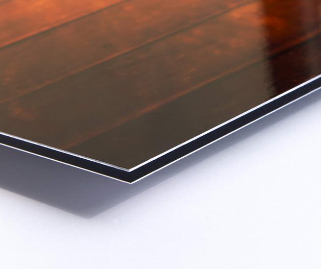 vendita pannelli forex torino